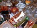 Tennessee Estates  Antiques and Collectibles Auction - DSC03504.JPG