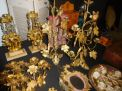 Thanksgiving Saturday Estate Auction and More - DSCN4822.JPG