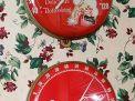 Greg Hensley Estate Auction -Blountville Tennessee - JP_3632_LO.jpg