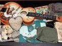Greg Hensley Estate Auction -Blountville Tennessee - JP_3637_LO.jpg