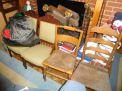 Important Estate Auction Thanksgiving Weekend Gump Edition Johnson City Costner Estate - DSCN7964.JPG