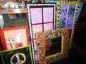 Jack City Bar and Restaurant Liquidation Auction - DSCN9432.JPG