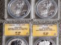 Large  Coins, Gold , Silver Living Estate Auction - 28_1.jpg