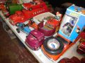 The Dave Berry Toy Auction - DSCN9734.JPG