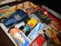 The Dave Berry Toy Auction - DSCN9736.JPG