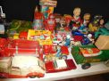The Dave Berry Toy Auction - DSCN9769.JPG