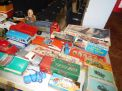 The Dave Berry Toy Auction - DSCN9778.JPG